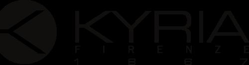 Kyria Firenze 1867 - Sede di Mozzanica